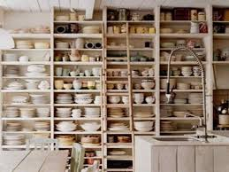 kitchen wall shelves ideas pantry shelf ideas home industrial kitchen shelving diy kitchen