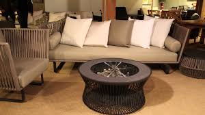Home Decor Trends 2015 by Latest Furniture Trends Outdoor Furniture Our Expert Reveals The
