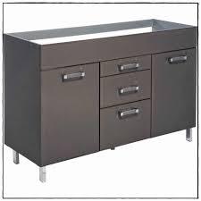 evier cuisine avec meuble meuble evier cuisine beau photos meuble haut cuisine vitre galerie