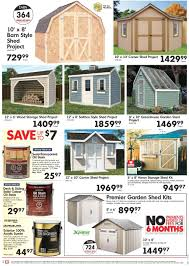 home hardware flyer aug 29 to sep 8