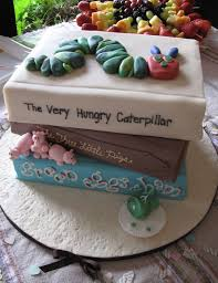 best 25 book cakes ideas on pinterest library cake open book