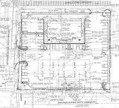 Union Station Floor Plan Quiktrip Proposal Site Plan St Louis Mo Nextstl Flickr