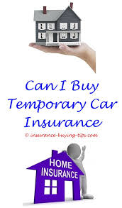 aa car insurance quotes south africa health insurance al trucks and long term care insurance