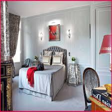 chambre hote la baule chambre hote pornichetbeau chambres d hotes la baule beau chambre en
