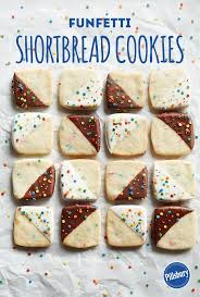99 best funfetti celebrations images on pinterest delicious