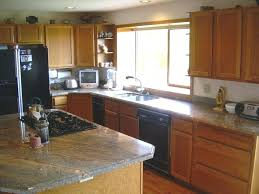 kitchen islands with stove top kitchen island stove top oven kitchen island with stove top and