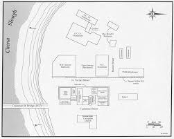 Blacksmith Shop Floor Plans Chena River Waterfront Section 4 6 Garden Island And Miners U0027 Home
