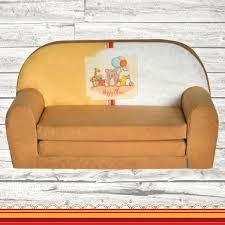 mini canapé mini canapé lit enfant place achat vente fauteuil