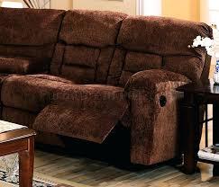 Berkline Recliner Sofa Berkline Recliner Sofas 3 Top Grain Leather Reclining Set