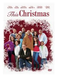 christmas with the kranks 2004 starring tim allen jamie lee