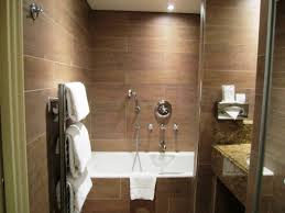 Remodel Small Bathroom Cost Bathroom Bathroom Remodel Shower Renovating Small Bathrooms
