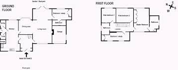 Home Design Plans Vastu Shastra Bedroom Design As Per Vastu Shastra