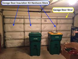 garage door opener fix garage how to install home depot garage door springs for your car