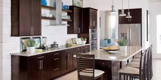 Cincinnati Kitchen Cabinets Craftsmen Home Improvements Inc Cincinnati Oh Kitchen Cabinets