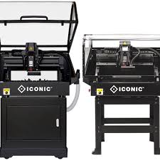 education packages iconic cnc