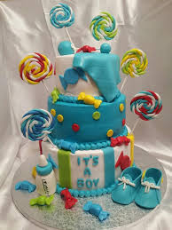 52 best baby shower candy cakes images on pinterest candy cakes