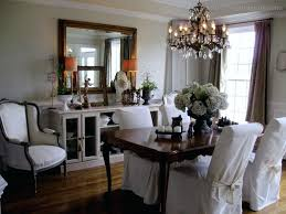 Fall Dining Room Table Decorating Ideas Findloka Com Page 2 Wondrous Lighting Dining Room Ideas Dining