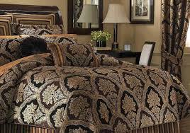 Elegant Comforter Sets Favorable Image Of Mabur Horrifying Motor Terrifying Great