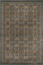 Momenti Rugs Momeni Belmont Be 07 Rugs Rugs Direct