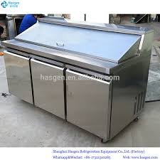 Refrigerated Cabinets Manufacturers Buy Stainless Refrigeration Cabinet From Trusted Stainless