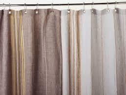 rustic curtain ideas price list biz