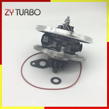 online get cheap turbo repair kit aliexpress com alibaba group