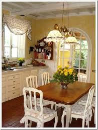 ladario per cucina classica stunning ladari per cucina country contemporary ideas