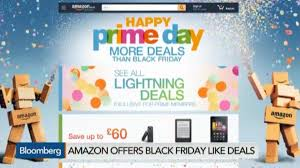 does amazon have black friday online how to make money selling stuff online