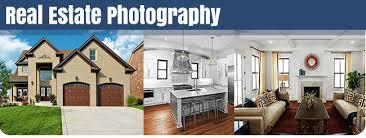 louisville photographers louisville photographers studio e photography