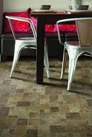 carpet express save 30 50 on carpet hardwood vinyl floors