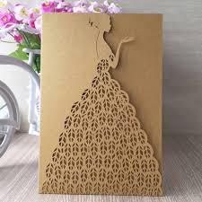 royal wedding cards 12pcs lot royal wedding invitation card for wedding paper card
