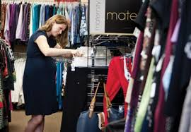 maternity clothing stores near me maple grove maternity wear maple grove