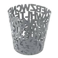 poubelles de bureau poubelle bureau design a corbeille bureau design meetharry co
