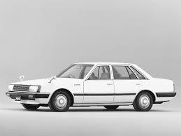 nissan versa s sedan 12 780 nissan laurel sedan c31 u002711 1980 u201309 1982