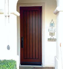 8 Foot Exterior Doors 23 Best 8 Foot Doors Images On Pinterest Entrance Doors