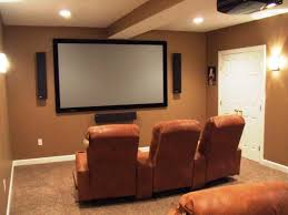 best small media room design ideas images home design ideas