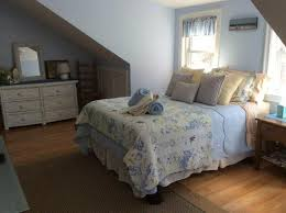 beach haven bed u0026 breakfast updated 2017 prices u0026 b u0026b reviews