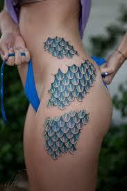 half sleeve tattoos picmia