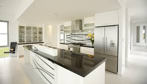 Gj Gardner Homes Floor Plans Lake Hood 08 2918x1670 Jpg