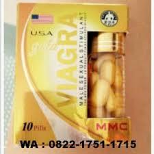 obat khusus ejakulasi dini dan impotensi kode viagra gold isi