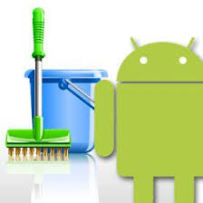 clean android phone get organized clean up your android phone pcmag