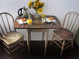 breakfast table for two amazing design two person dining table all dining room
