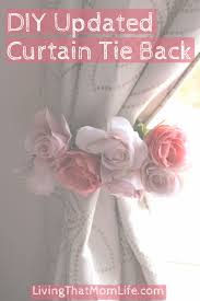 Tie Back Kitchen Curtains by Curtains Kitchen Curtains Ikea Pink Wonderful Pink Rose Curtains