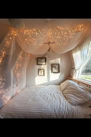 lights for your room stjernehimmel indretning pinterest bedrooms room ideas and room