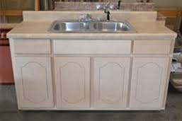 Builders Discount Center Cabinets - Cabinets kitchen discount