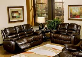 Dining Room Sets Jordans Perfect Living Room Sets Jordans Factory Outlet For Sale At Stores