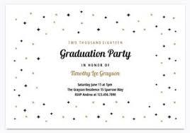 free graduation invitations 19 free printable graduation invitations templates