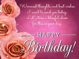happy birthday quotes for daughter religious 18 christian birthday wishes