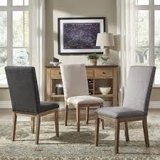 grey dining room u0026 kitchen chairs shop the best deals for nov