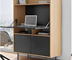 Computer Armoire Ikea Black Computer Armoire Tag Computer Armoire Desk Modern Glass